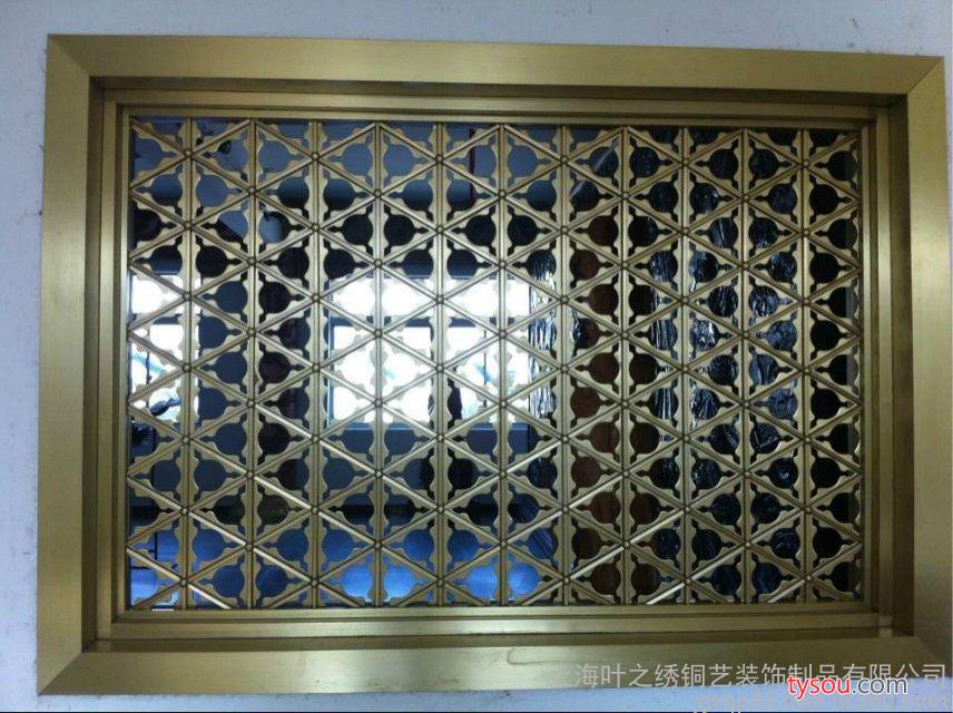 重庆铜门厂家,专业制作别墅铜门,铜窗,铜栏杆等