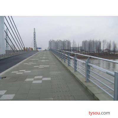 崇伟大桥护栏 铝艺护栏 铁艺大门山东厂家直销
