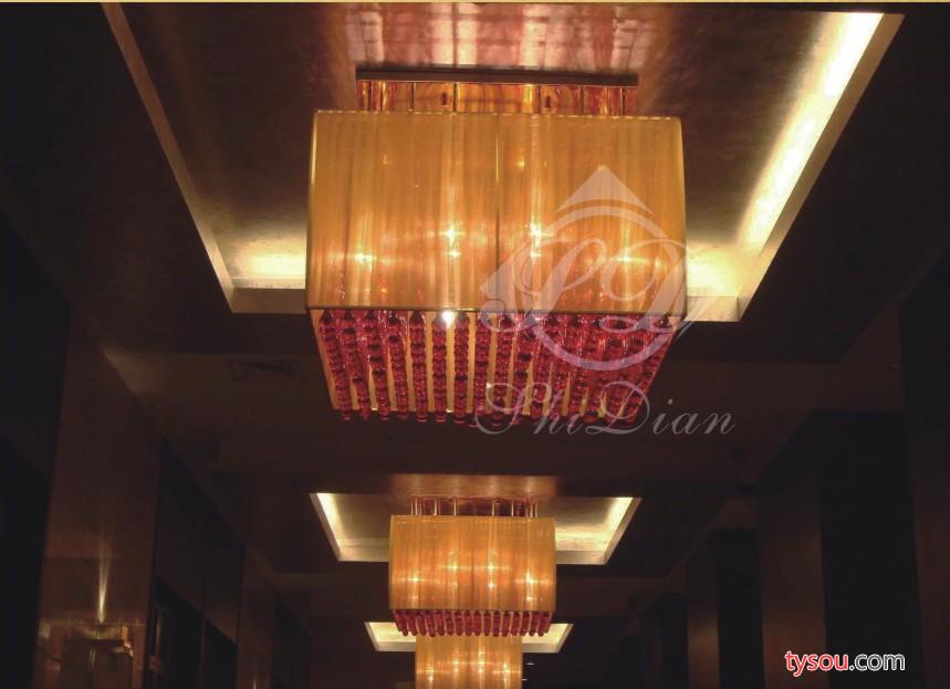 供应世典SD-957照明灯饰灯具