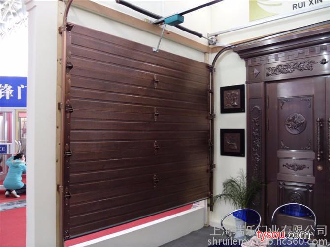 瑞馨铜门铜防盗门