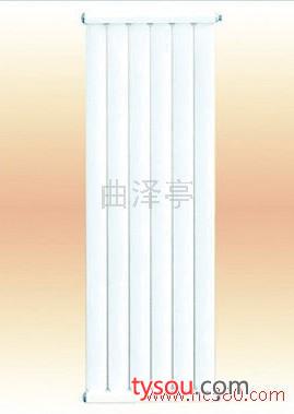供应佳侣 散热器  散热器 铝合金散热器 山东散热器