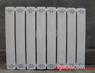 供应散热器 优质散热器 散热器效果明显