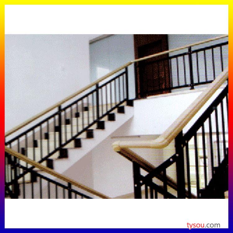 楼梯护栏批发 楼梯扶手 不锈钢护栏 楼梯栏杆