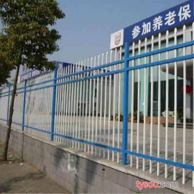 兆飞不锈钢产品 不锈钢制品 安徽护栏 铁艺护栏
