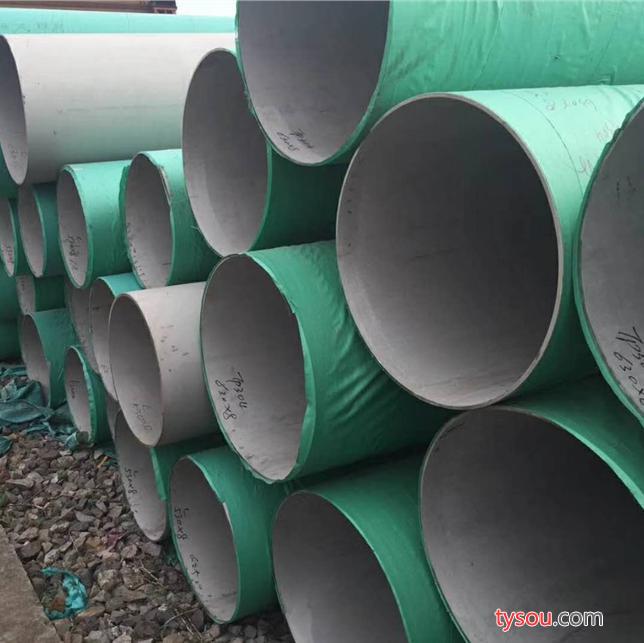 TP347H不锈钢管生产  高品质不锈钢管厂家 定制销售 TP316H不锈钢管 中正不锈钢管品质厂家 温州316不锈钢管