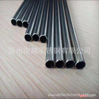 直销316L 硬态薄壁不锈钢精密管,  冷轧精密无缝管,现货