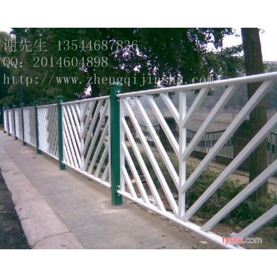 东莞户外铁艺围栏电子围栏网小区欧式栏杆安全防护栏锌钢围栏厂