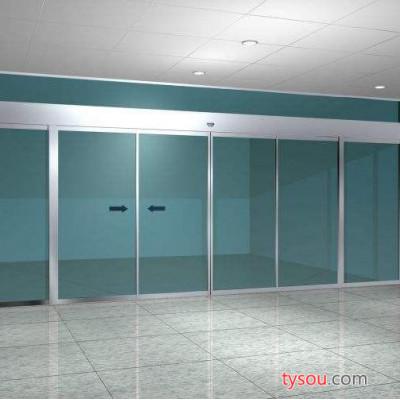 豪鑫A-004 玻璃门 玻璃门厂家玻璃门批发 质优价廉 欢迎来购