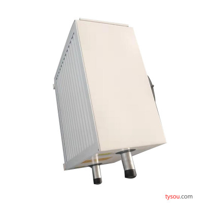 SEMEM热水暖风机_卓普_工业暖风机 型号齐全 SEMEM蒸汽暖风机