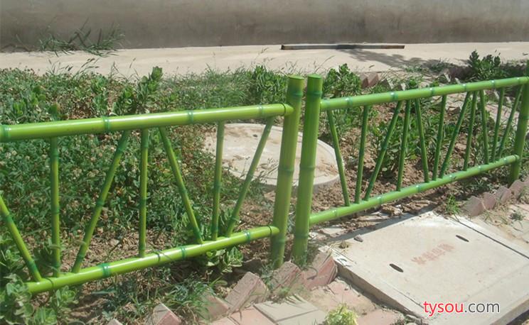 华晨 护栏 护栏栏 锌钢护栏 锌钢护栏大门