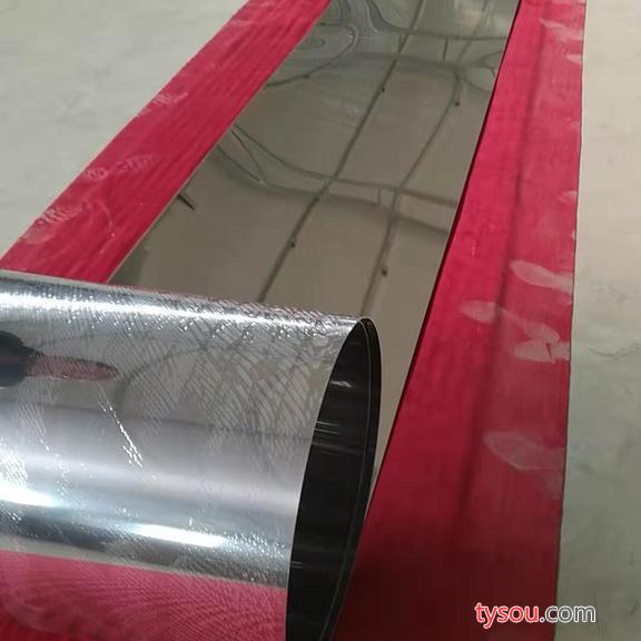 PI生产线钢带输送带 强力输送带厂家 河北强力输送带  生产厂家 可做样本