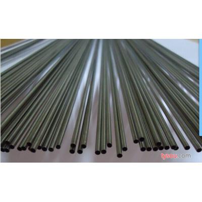 厂家直销定制宝新 304,201。316不锈钢毛细管,医疗用管,冲洗针管 不锈钢方通 六角钢 薄壁不锈钢水管