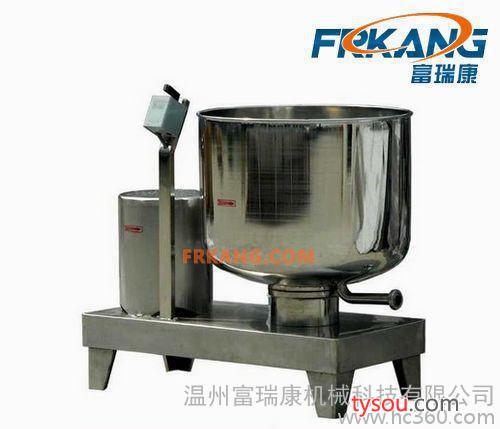 富瑞康/高速混料缸 拌料桶 高速乳化缸 高速乳化罐 配料缸
