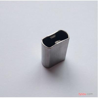 厂家直销不锈钢多工位冷墩锁芯锁舌锁具配件