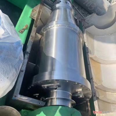 永腾 卧螺离心机供应  高速离心机 不锈钢离心机 二手离心机