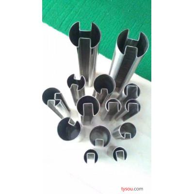 厂家直销定制太钢 304,201,316不锈钢型材,异形材,加工件,焊件