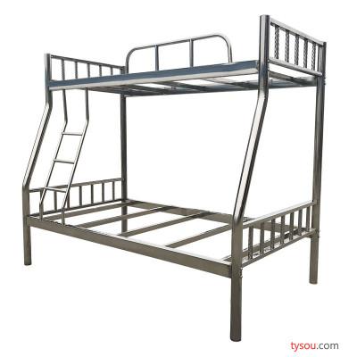 部队床 部队上下床批发 部队上下床 部队高低床 部队上下高低床批发厂家