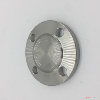 共誉金属DN 15 不锈钢法兰 不锈钢焊接法兰 不锈钢平焊法兰