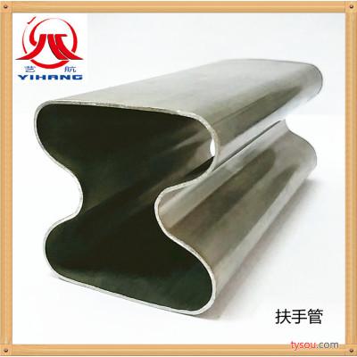 佛山不锈钢、异型管非标异型规格定做量大从优