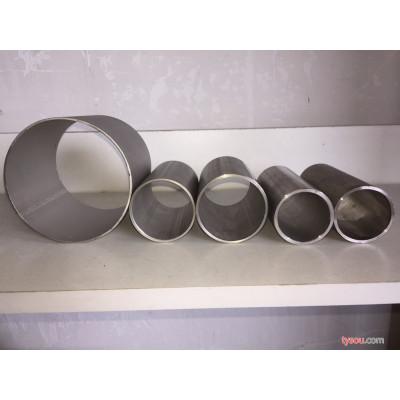 厂家直销45*3mm不锈钢工业管 316不锈钢流体管 不锈钢管现货供应