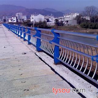安徽卓悦不锈钢复合管 桥梁护栏专业生产厂家,价格优惠,质量保证