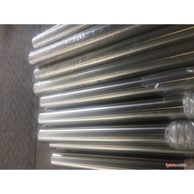 广东厂家直销不锈钢水管 304薄壁不锈钢饮用水管 DN150 304不锈钢水管