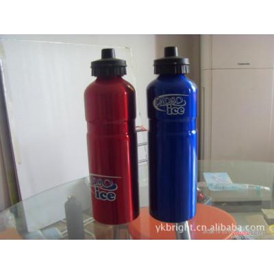 供应WFR专业生产保温杯,汽车杯,旅游壶