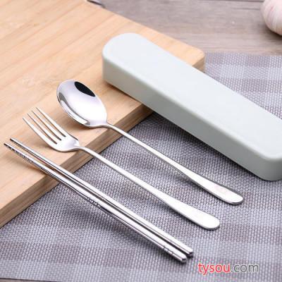 汇康金属制品   品质之选 欲购从速 不锈钢餐具 欢迎来电咨询