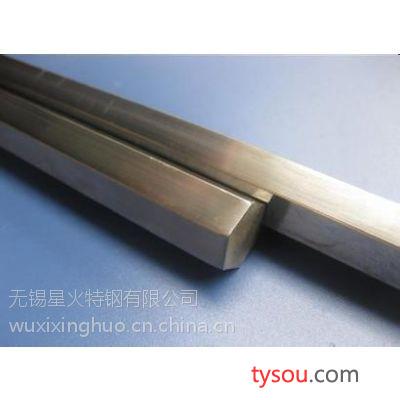供应不锈钢六角棒310.316.316L不锈钢型材