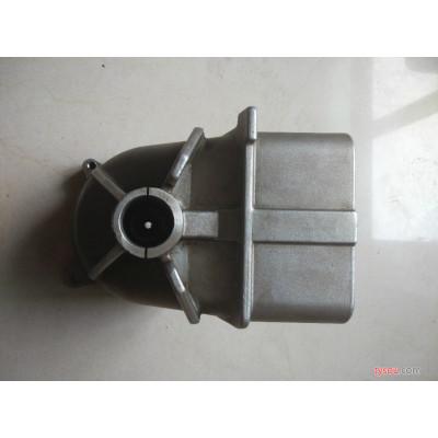 铸造专家 不锈钢精密铸造 卡箍铸造  卡箍厂家