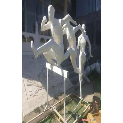 博诚厂家批发 不锈钢人物雕塑 不锈钢雕塑 质量保障