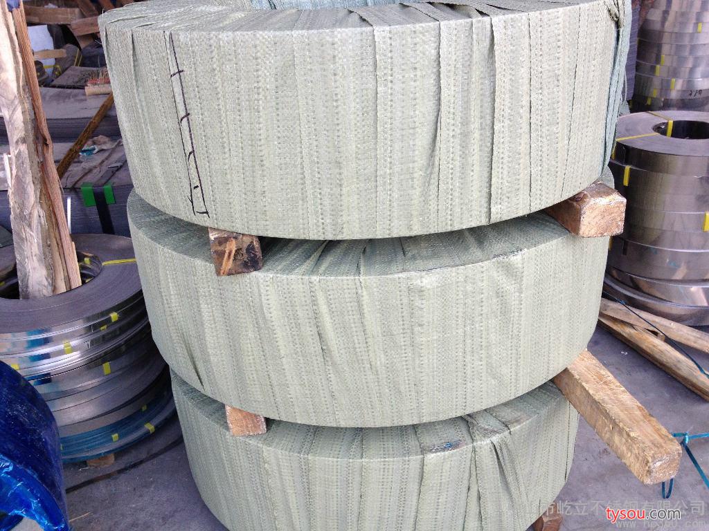 供应佛山大板料201不锈钢卷带材