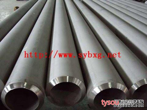 2011年 304不锈钢管价格表316不钢管价格