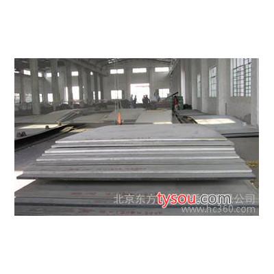 供应不锈钢中厚板304供应304不锈钢中厚板