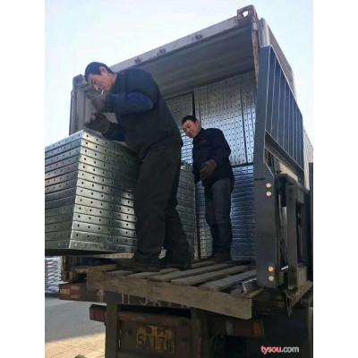 【杰鑫】不锈钢水箱板 【定做】不锈钢水箱 地埋式箱泵一体化