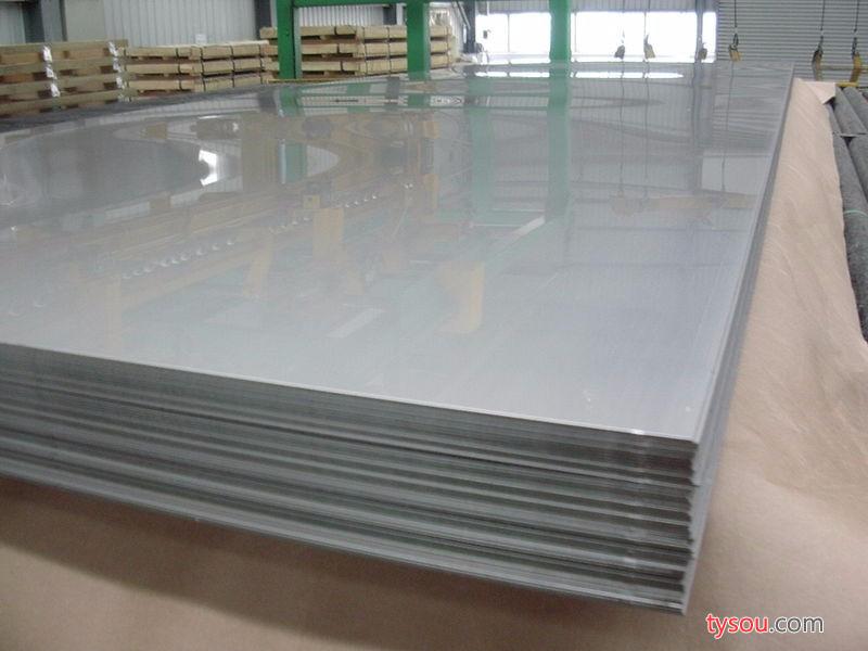 冷轧304不锈钢板 热轧316不锈钢板 耐酸碱 耐腐蚀 抗高温