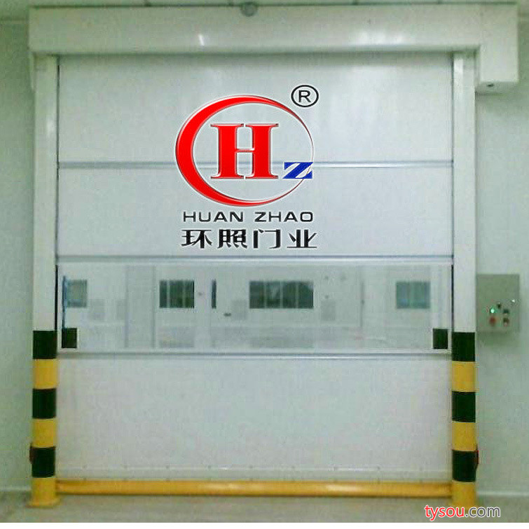 【生产, 】上海卷帘门价格