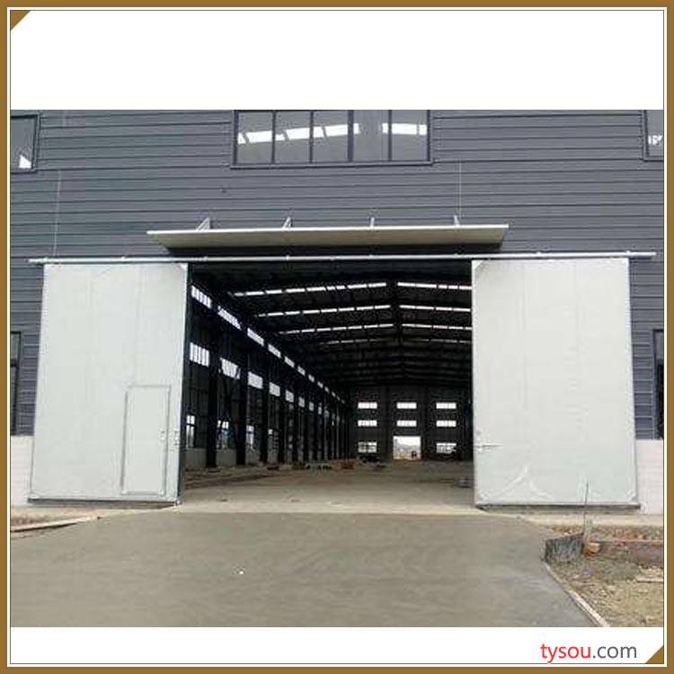 奥锐斯厂家直销工业平开门质量有保障