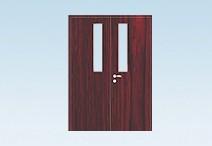 防火卷帘门;钢质防火门;木质防火门;防火窗;防火玻璃。