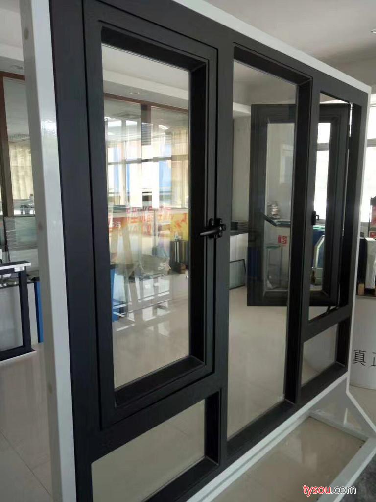 荆州防火门厂家品牌防火窗价格复合隔热型防火窗挡烟垂壁