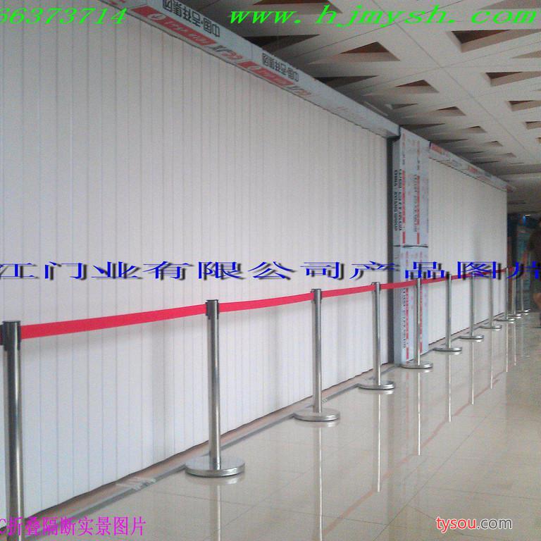 供应: 上吊轨道PVC折叠门  上吊轨道推拉门 上滑轨道折叠门 厂家批发