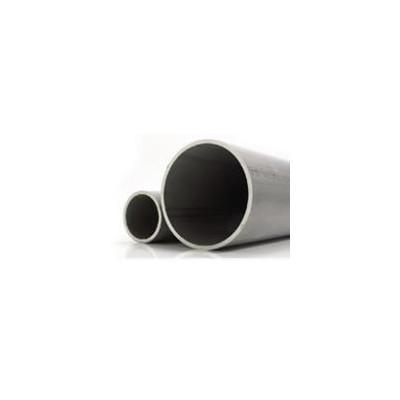 各种工程管道/化工管道/不锈钢化工管/304化工管