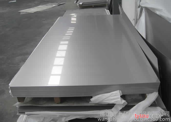 不锈钢平板,卷板