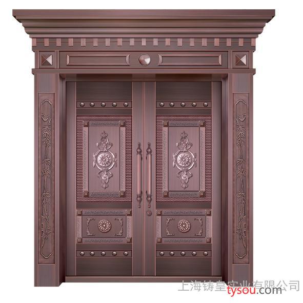 南昌铜门厂家/上海名门之秀品牌铜门,别墅铜门价格,在线订购铜门