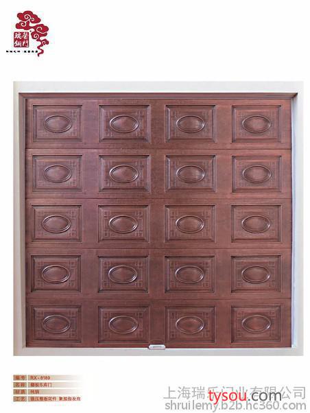 瑞馨铜门进户门非标门封闭门玻璃门 上海铜门