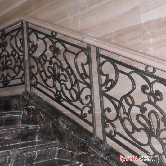 富阳朱氏铜艺 专业生产 优质坚实浑厚铜装饰