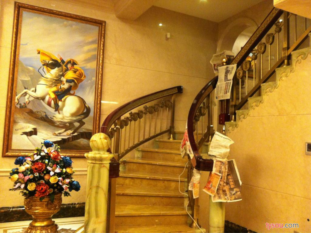 供应深天星铝艺楼梯扶手供应深天星铝艺楼梯扶手,做工精致