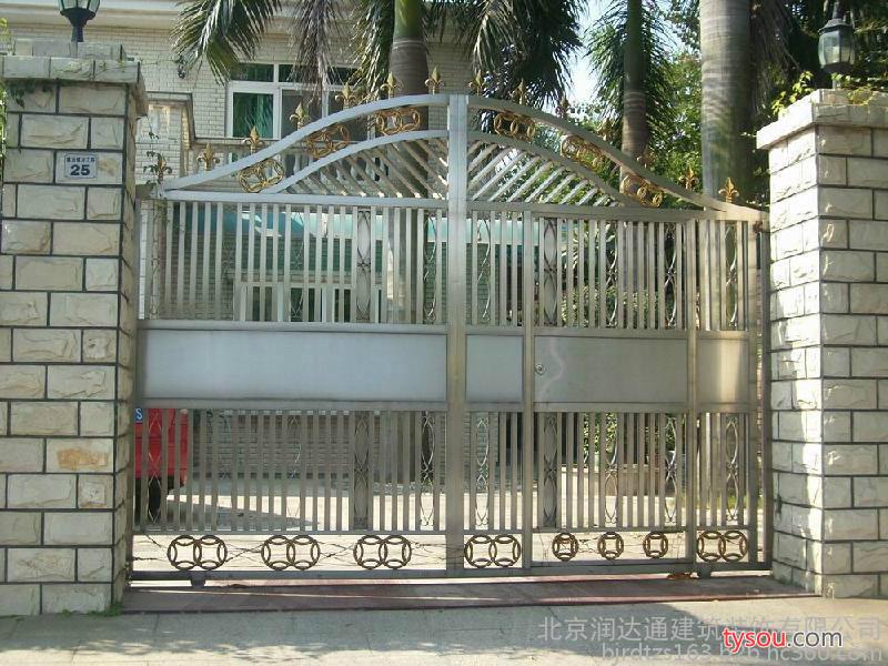 北京不锈钢加工厂 不锈钢管加工 不锈钢板加工 不锈钢厂家直销