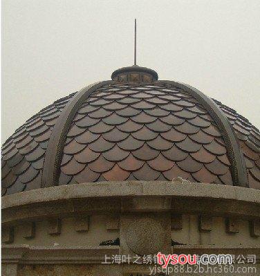 石家庄铜门厂家,专业制作别墅铜门,法院铜门,铜窗,铜幕墙