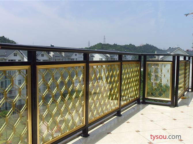 深圳铜质护栏性价比
